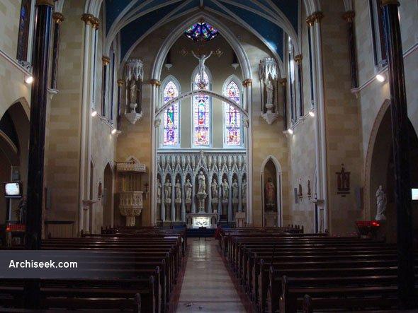 St._John_The_Baptist