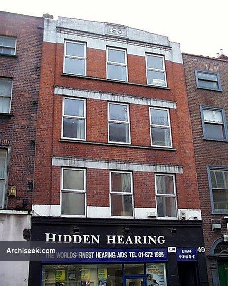 hidden_hearing_lge
